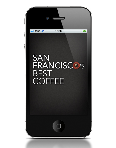 Dating apps san francisco best