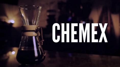 chemex_toma