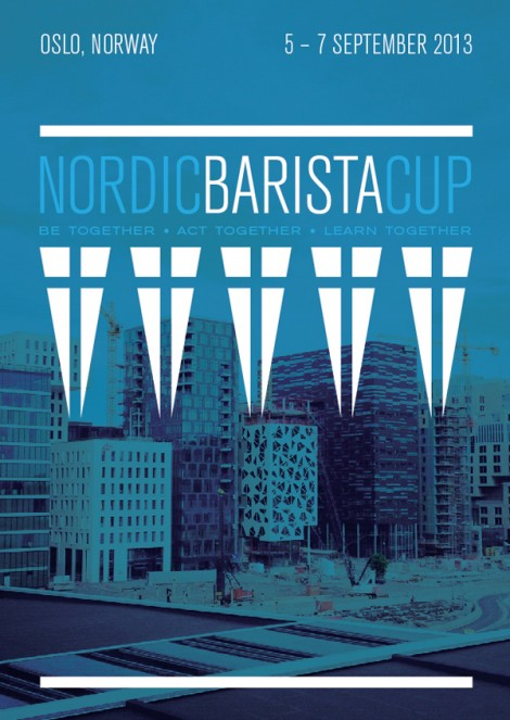 nordic_barista_cup_2013