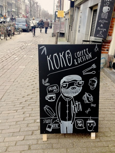 kokocoffeedesign_amsterdam 1