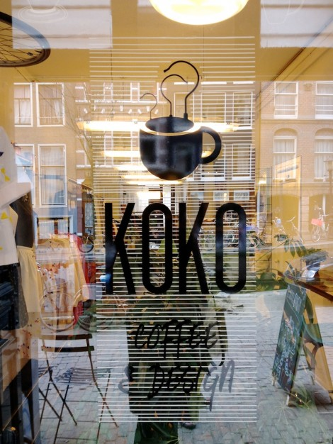 kokocoffeedesign_amsterdam 2 (1)