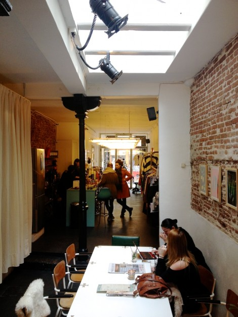 kokocoffeedesign_amsterdam