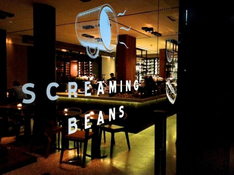 screamingbeans_wine 1