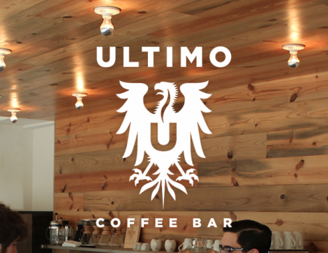 philly_coffee_revival_ultimo