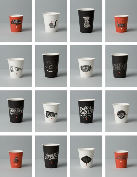 coffeesupreme_cups2