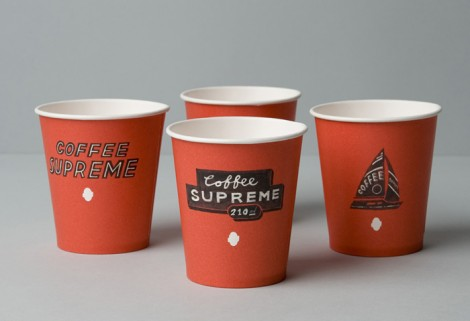 coffeesupreme_cups3