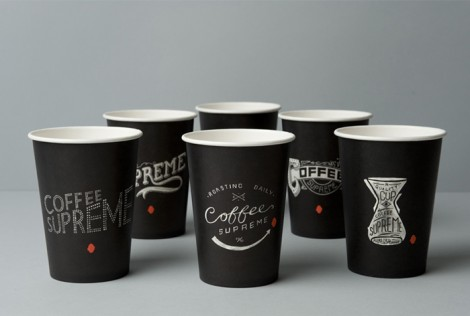 coffeesupreme_cups4