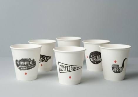 coffeesupreme_cups5