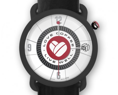 dcily_coffee_watch