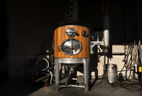 workhorse_distill