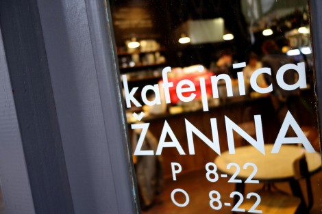 zanna_coffee_riga_1