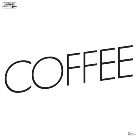 sylvan_esso_coffee