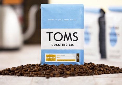 toms_coffee_roasting