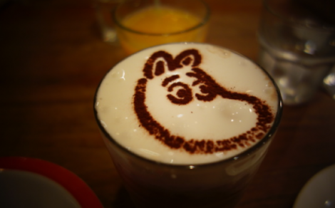 moomintroll_cafe_2