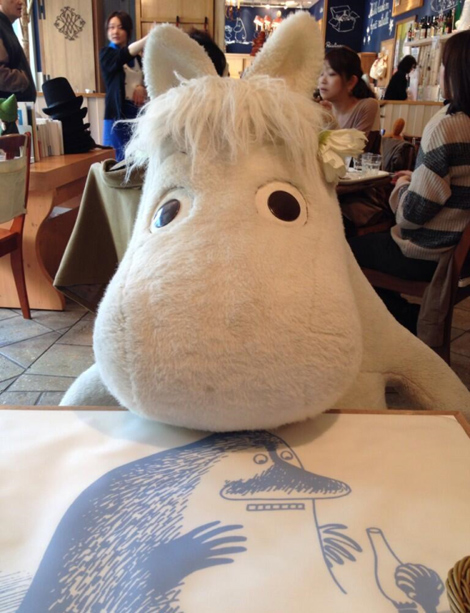 moomintroll_cafe