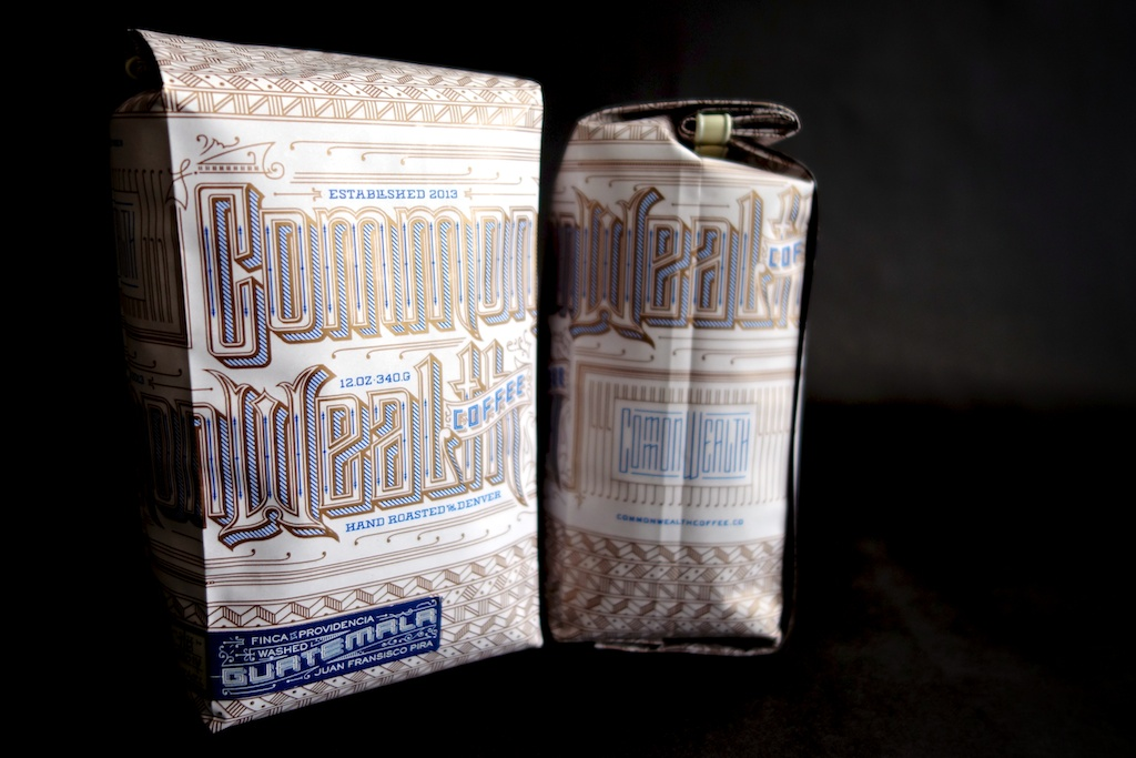 commonwealth_coffee_ 2