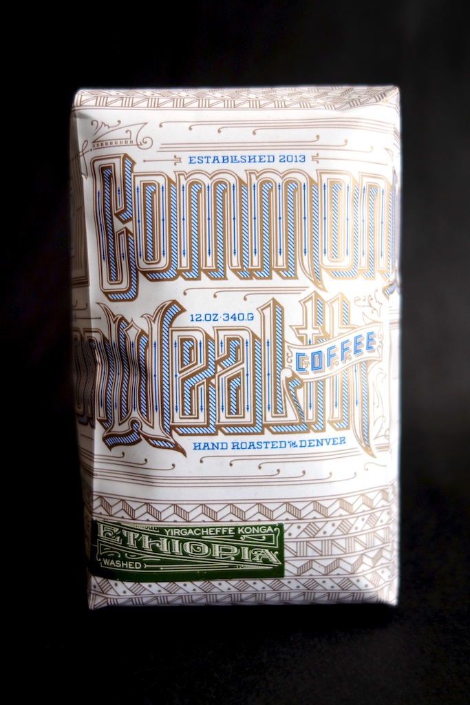 commonwealth_coffee_ 6