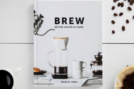 brew_better_coffee_1